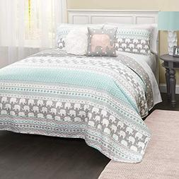 Bedspreads For Teenage Girls Bedding Sets Full Modern Queen