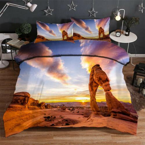 style and features 3d quilt duvet doona