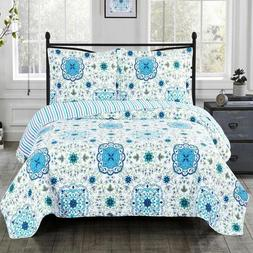striking arielle wrinkle free quilts oversized in
