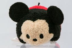 Disney Tsum Tsum Exclusive 3.5 Plush mini authentic Disney p
